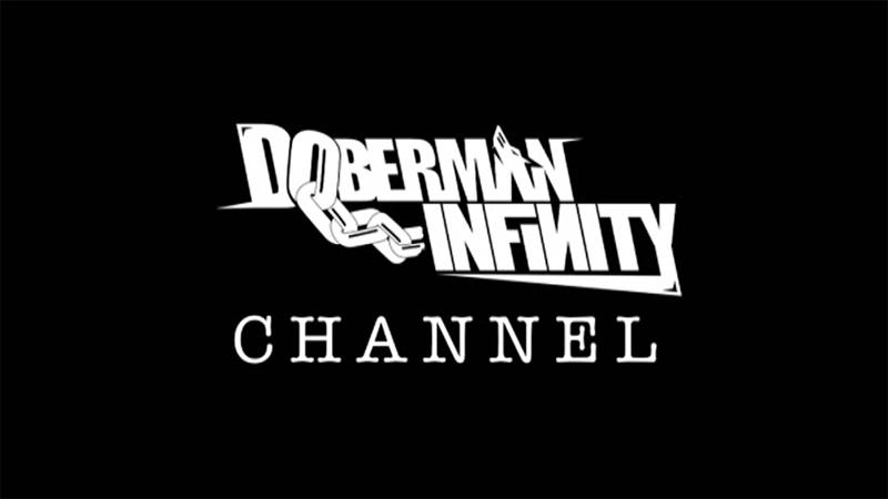 DOBERMAN CHANNEL
