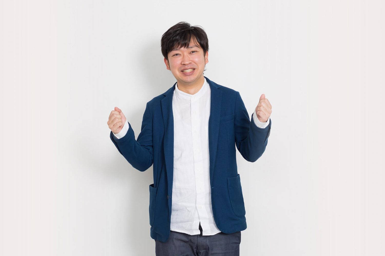 村山 太郎