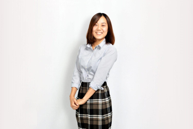 小澤 友美